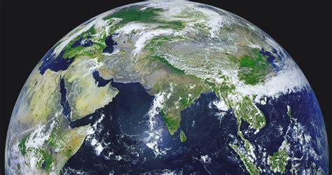Imagenes 4k De La Tierra | video el planeta tierra en glorioso 4k