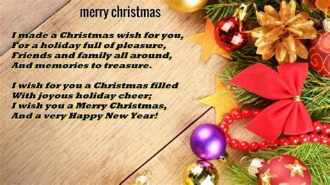 wishes  merry christmas merry christmas quotes merry christmas wishes christmas poems