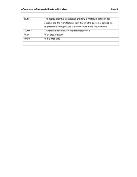 Mba Dissertation Topics Supply Chain Management by E Scm Thesis Writefiction581 Web Fc2