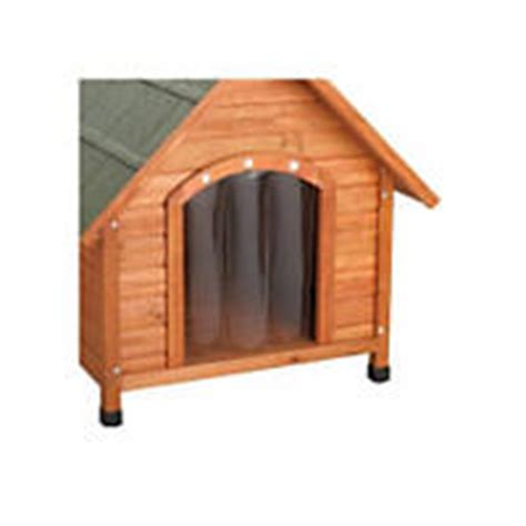 ware premium dog house ware premium plus a frame dog houses petco