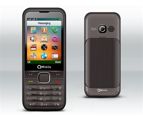 qmobile a35 themes free download qmobile e770 themes free download bonus prof king go