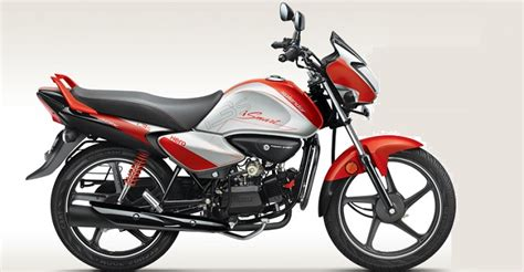 ten bikes with the best mileage in india 2013 india market price best 10 best mileage bikes in india ndtv carandbike