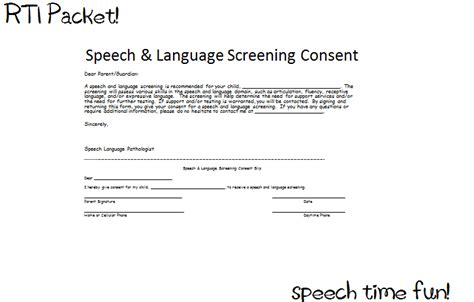 consent letter for child observation consent letter for child observation 28 images consent
