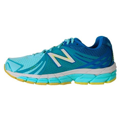 stability shoes genuine new balance s stability running shoe 760v1