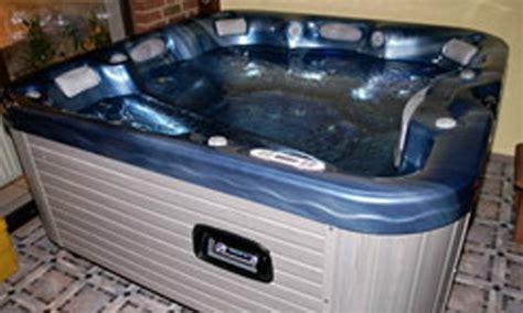 whirlpool outdoor gebraucht whirlpool aussen kaufen pf37 hitoiro