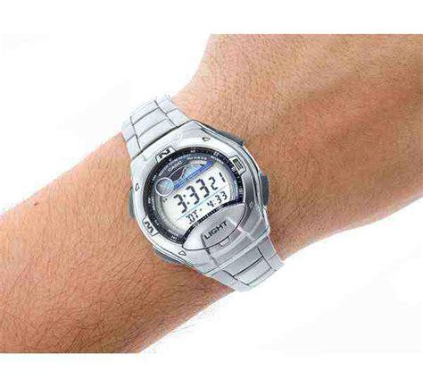 Kemeja 3 Second Original 101 jual casio w 753d 1av baru jam tangan terbaru murah