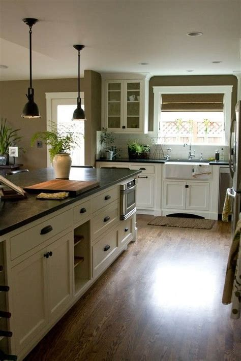 what color hardware for white kitchen cabinets dark wood kitchens countertops and kitchen colors on