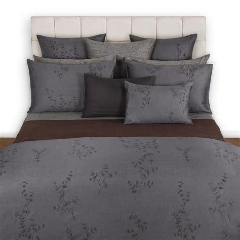calvin klein bed linen buy calvin klein acacia quarry duvet cover amara