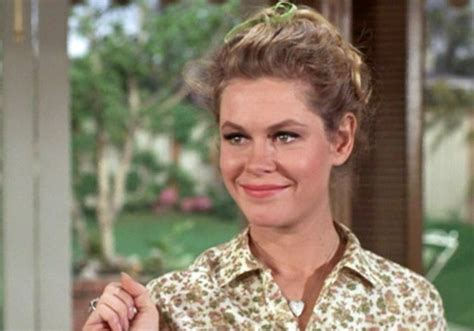 when did color tv start bewitched remake nbc pilot will follow s