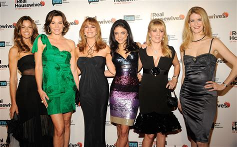 kelly real housewives of new york exclusive bethenny frankel confirms she is returning to