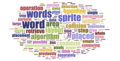 word cloud in powerpoint how to make a word cloud for powerpoint or google slides