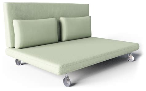 roma futon sofa bed roma sofa bed product flamant thesofa