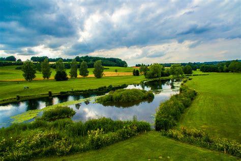 golf am haus amecke golf am haus amecke sundern albrecht golf guide