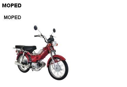 lifan motosiklet erzurum bisiklet duenyasi