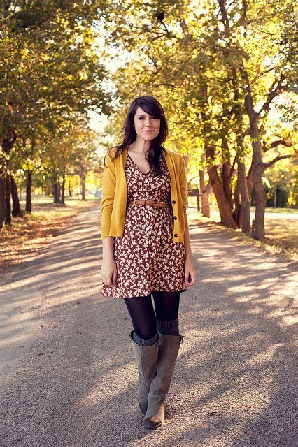 Rok Cardi Inest 156 best images about how to wear mustard cardigan on