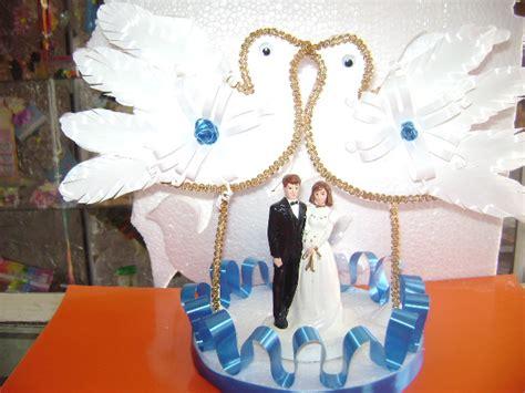 centro de mesa para matrimonio como hacer manualidades mamaflor