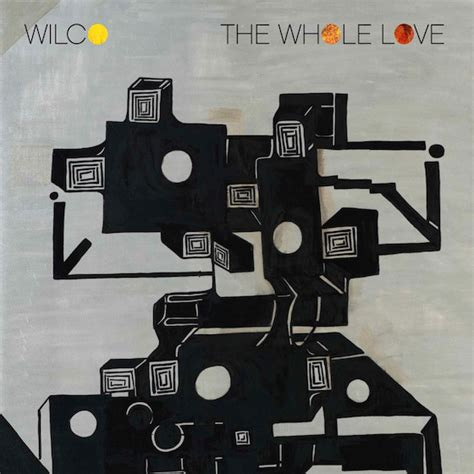 Wilco Records Wilco Release New Album S Tracklisting And Cover Announce New Tour Dates