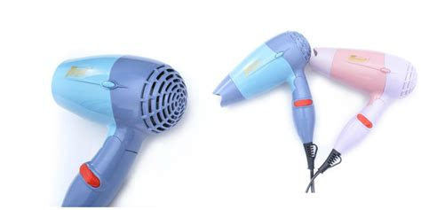 Hair Dryer 1000w Professional professional hair dryer end 9 13 2017 3 15 pm myt