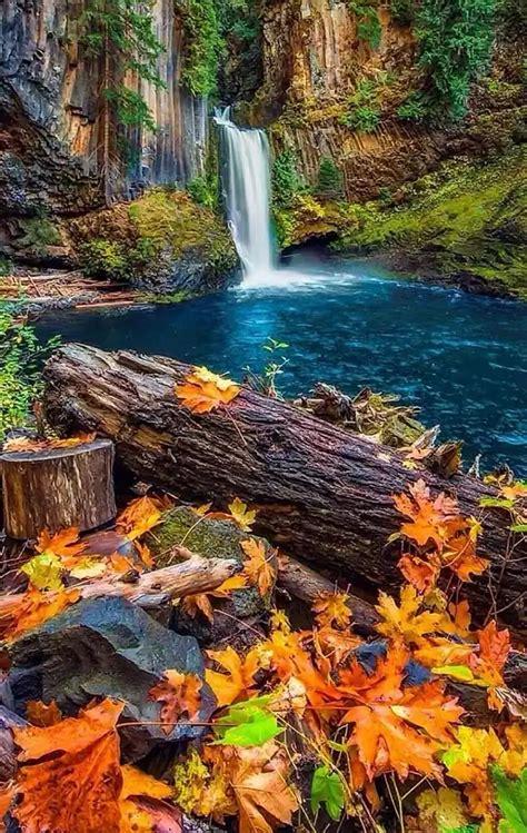 imagenes extraordinarias paisajes fondo de pantalla 2 fondos pinterest paisajes