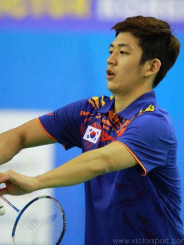 Raket Victor Yong Dae of the year yong dae victor indonesia merk