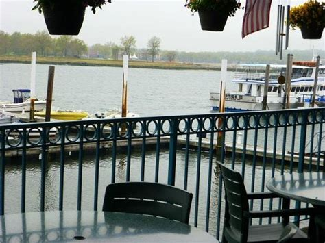 lobster house city island ready to get started picture of city island lobster house bronx tripadvisor