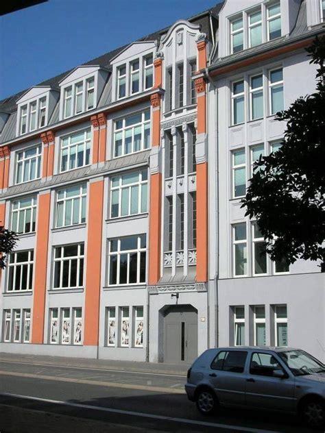 elsbach haus herford restaurant elsbach haus herford in herford architektur architektur