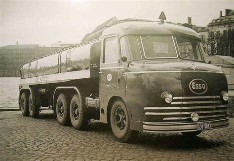 Motorrad Transport Lkw by 127 Besten Henschel Trucks Bilder Auf Pinterest Oldtimer