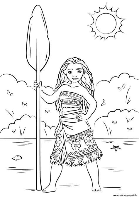 coloring pages moana free best 25 princess moana ideas on pinterest moana moana