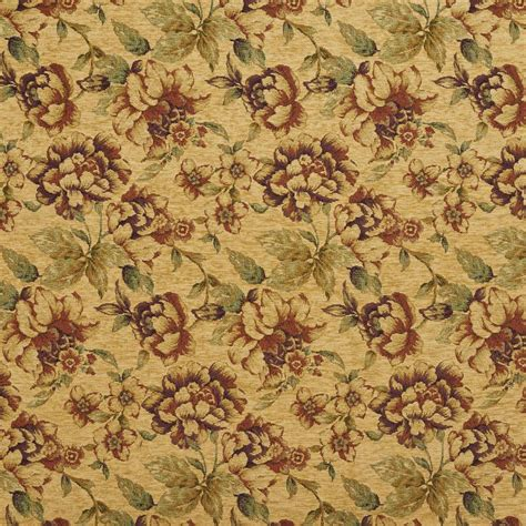 shop upholstery fabric e102 chenille upholstery fabric by the yard