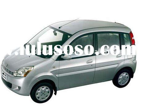 Ac Electric Car Ac Electric Car Motor For Sale Ac Electric Car Motor For