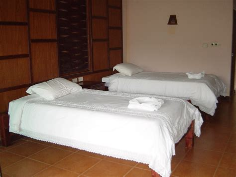 hotel beds for sale for sale resort hotel in koh chang thailand