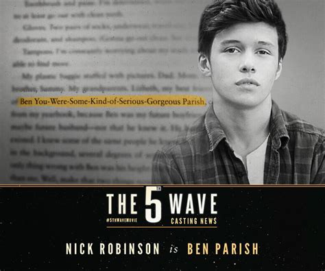 libro the 5th wave the alex roe the 5th wave source
