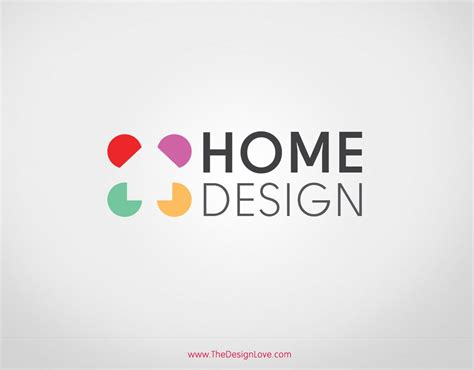 home design brand 100 home design brand animal crossing happy home