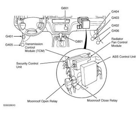 volvo 850 tdi wiring diagram k grayengineeringeducation