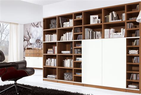 tv cabinet with sliding doors to hide tv brown and white wooden tv cabinets with doors for