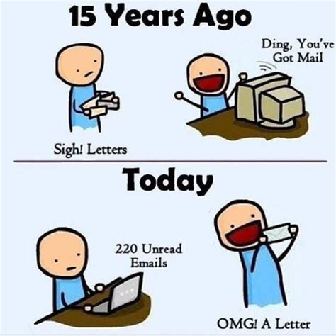 Mail Meme - the joy of letter writing 5 favorite things about snail mail a contest revolution of love