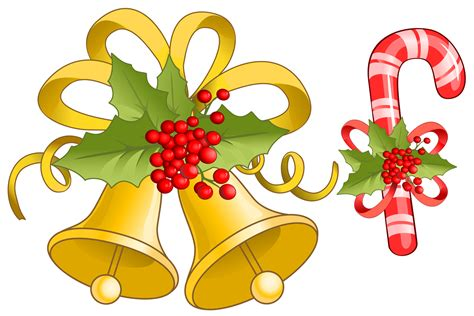 imagenes navideñas en png cruzecitas canas navide 241 as y bast 243 n de caramelo