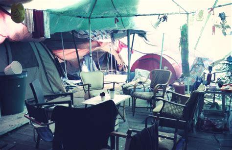 wohnzimmer 20 grad occupy c frankfurt lilies diary