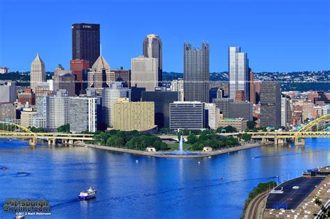 Pittsburgh Search Opinions On Pittsburgh Disambiguation