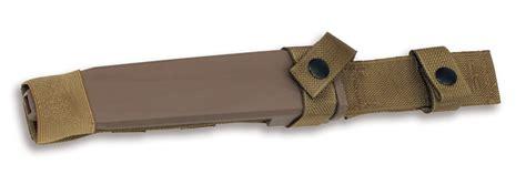 okc 3s bayonet okc 3s bayonet tactical fixed blades