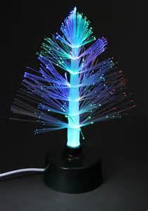 usb fiber optic christmas tree electronics 4 india