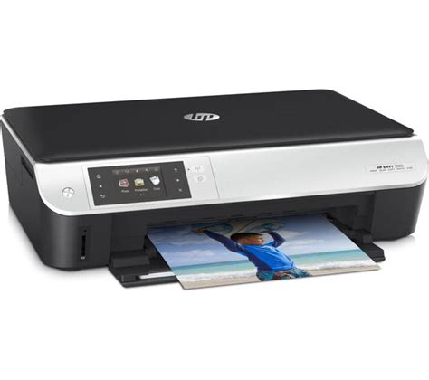 Printer All In One Wireless hp envy 5530 all in one wireless inkjet printer deals pc