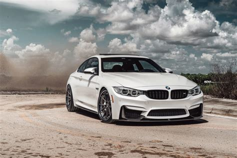 bmw most expensive car in the world 100 most expensive bmw the most expensive bmws