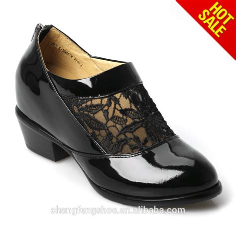 buy shoes for wholesale fashion design cheap istanbul shoes for