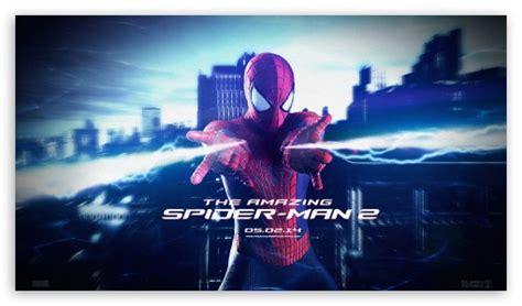 amazing spiderman   hd desktop wallpaper   ultra hd tv