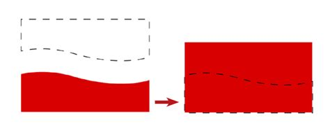 illustrator tutorial envelope distort illustrating a chili pepper with illustrator s envelope