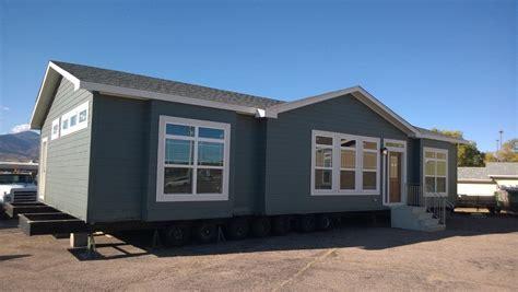 aurora home design drafting ltd 100 aurora home design and drafting cad drafting