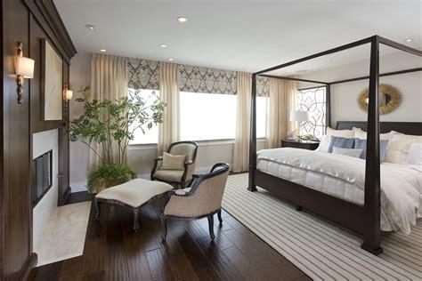 Living Room Bedroom Design