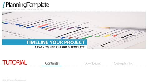 excel 2010 project timeline template project timeline template in excel 2010 kpi dashboard