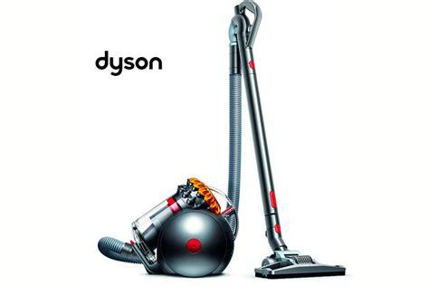 161 chollo aspirador dyson big multifloor plus barato